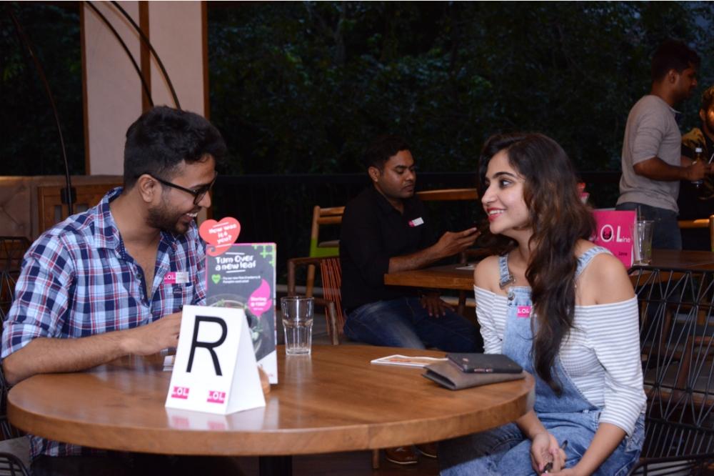 Pune dating clubs Schwule hakt App an